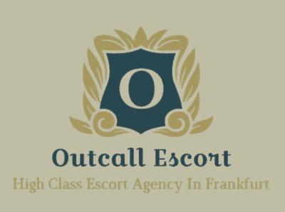 OutcallEscort