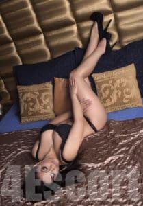 sex girl vienna