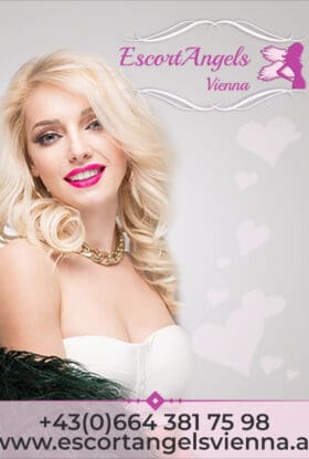 EscortAngelsVienna